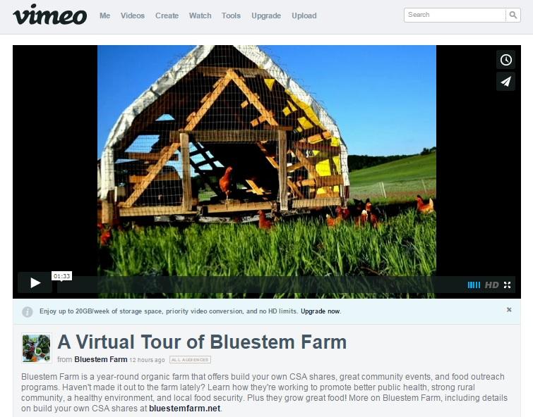 virtual tour thumb.jpg