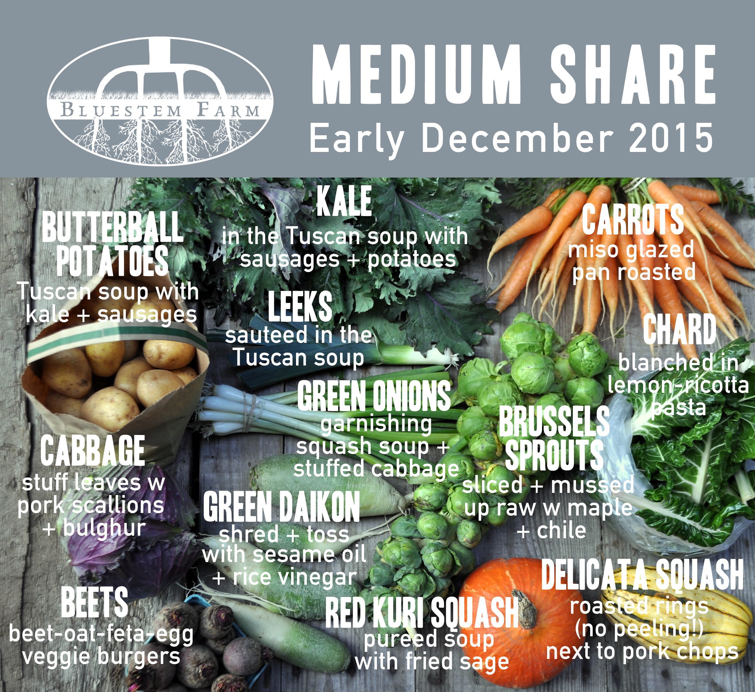 earlyDec Med 2015 - RECIPES.jpg