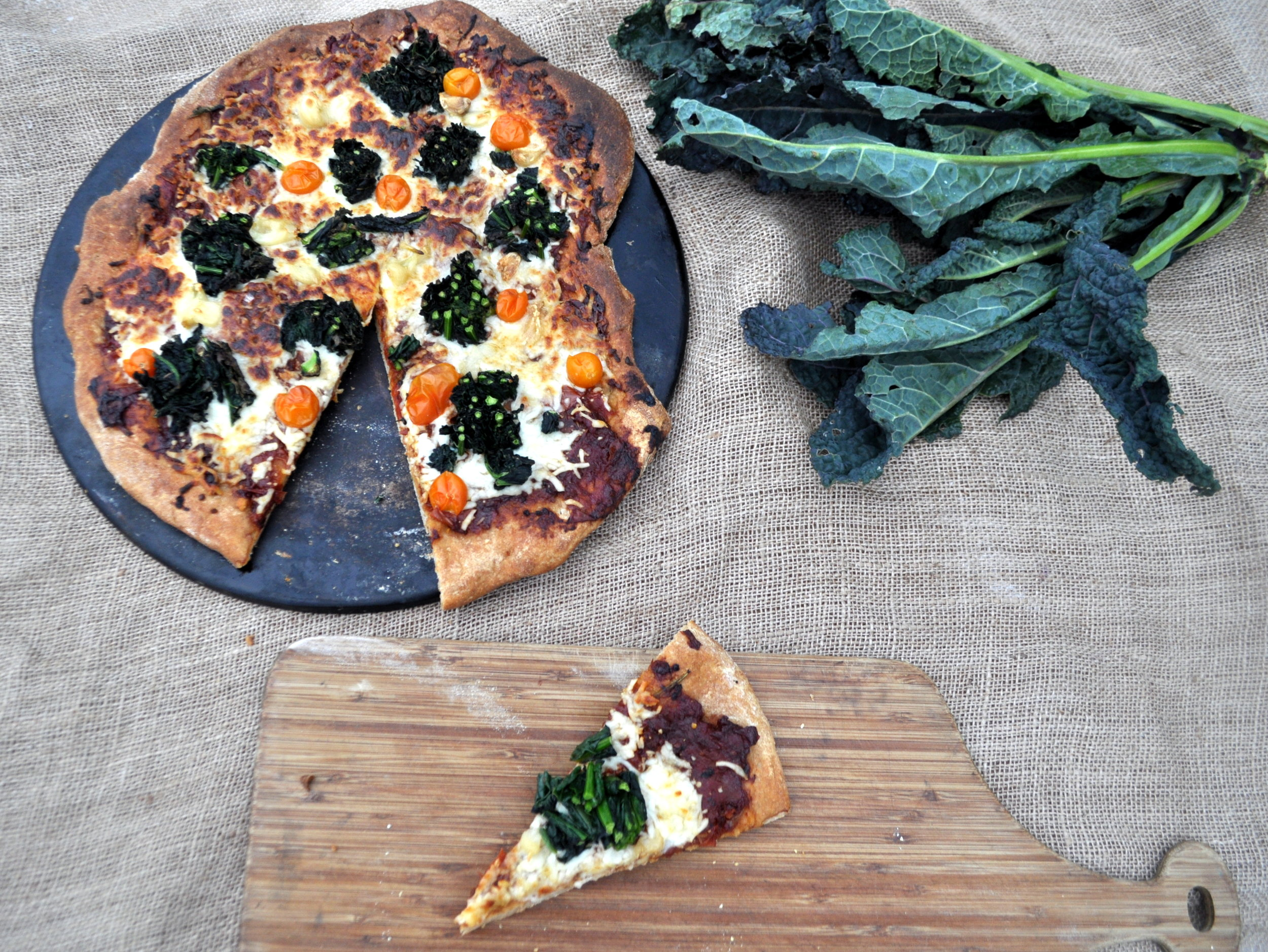 You can also read this recipe in our 'Eat Like a Farmer' column right    here    in the News-Review.