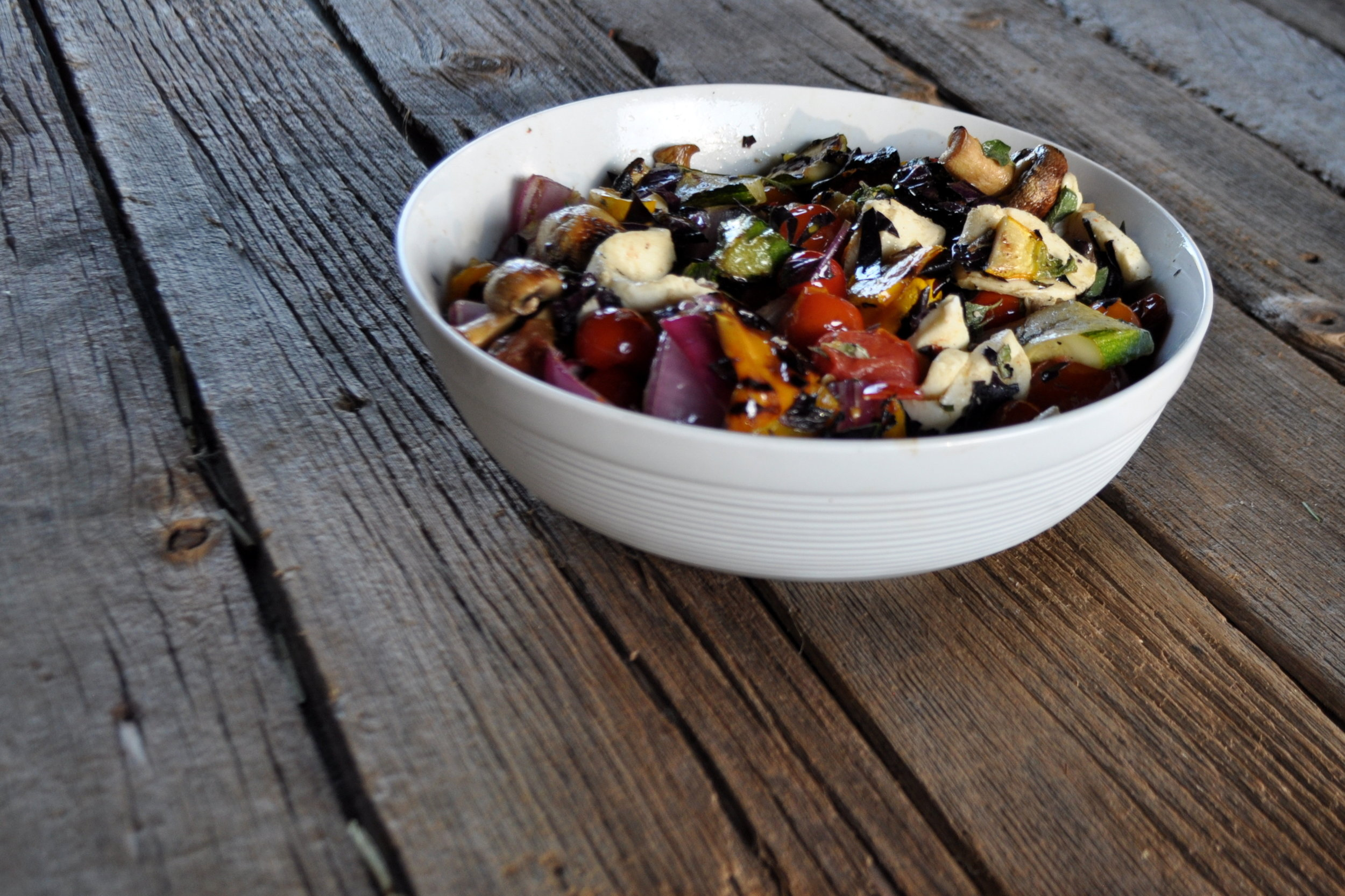 Grilled Salad of Summer Vegetables.JPG