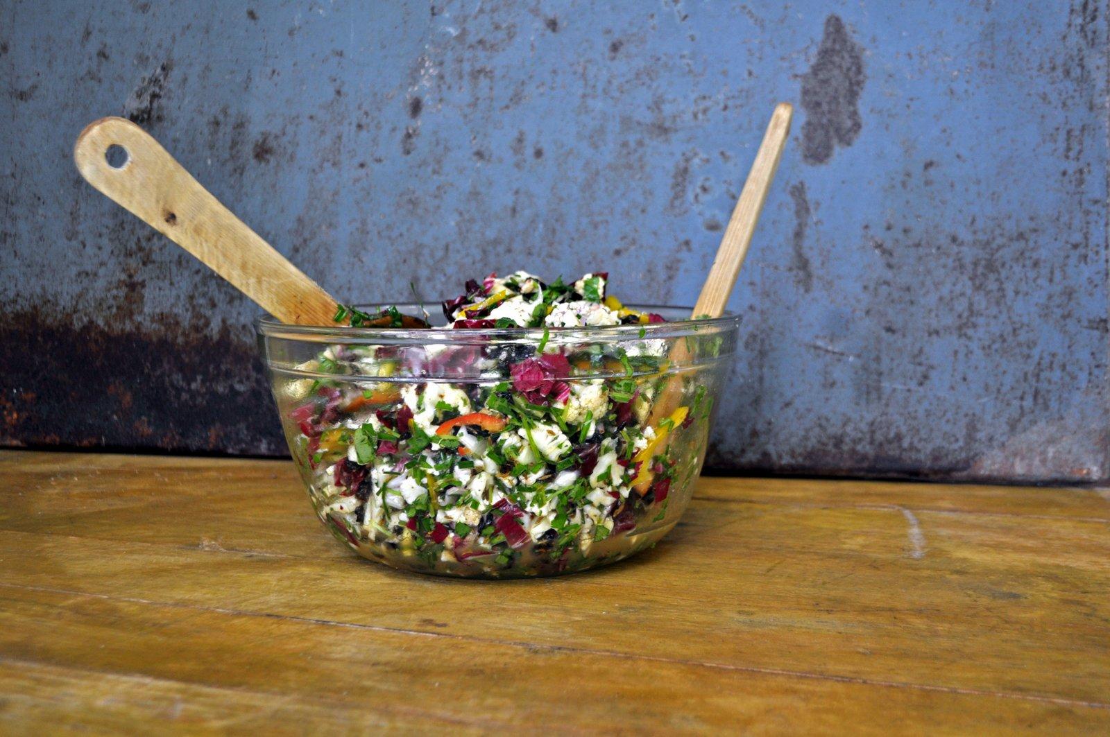 Cauliflower Radicchio Salad.jpg