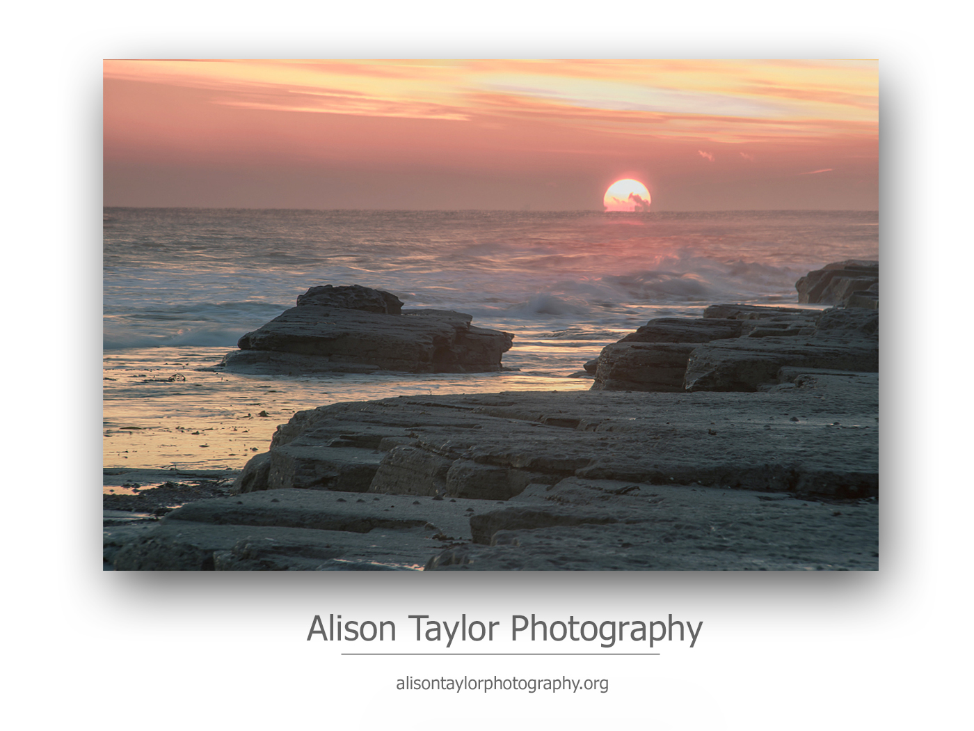 sunrise at saltwick bay.jpg