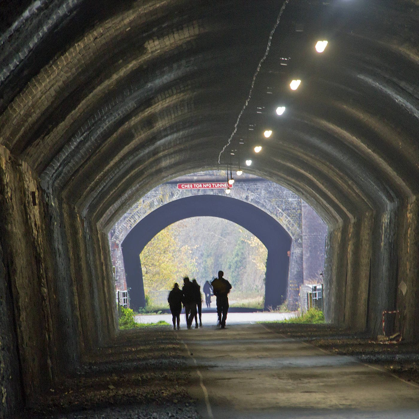 Chee Tor Tunnel 2