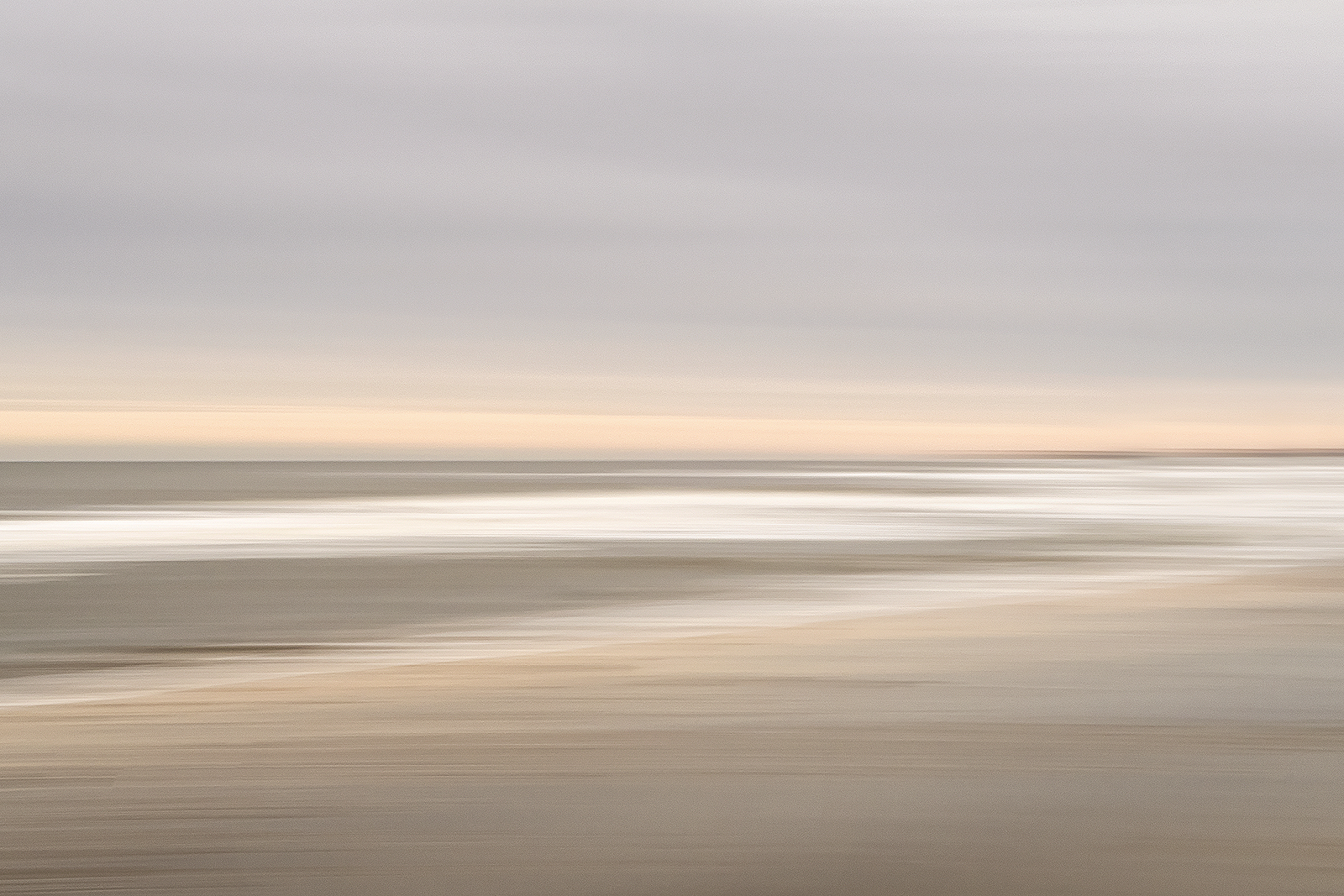 Whitby West Sands ICM