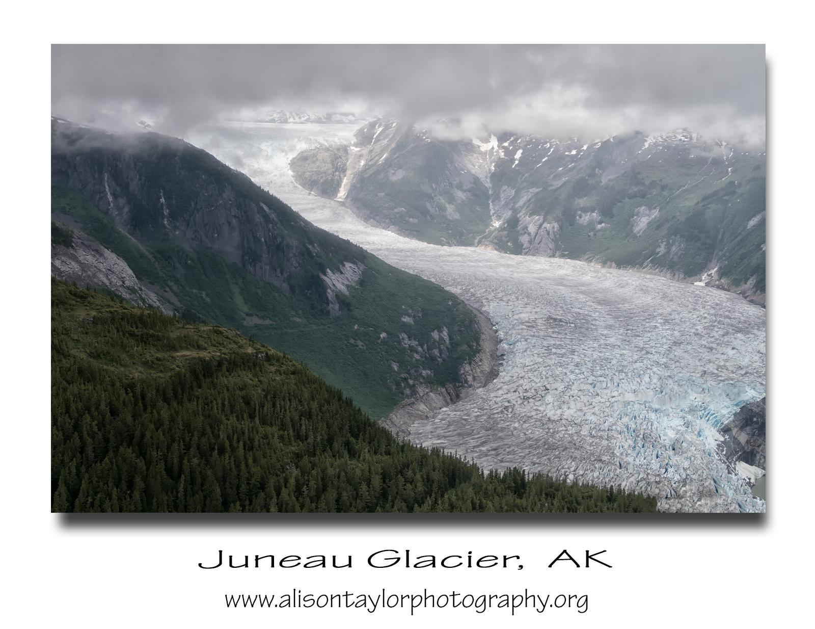 juneau glacier frame.jpg