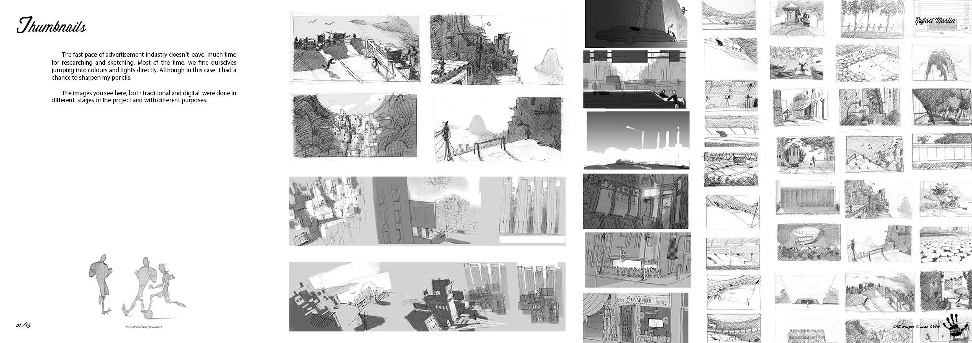 01_sketches copy.jpg