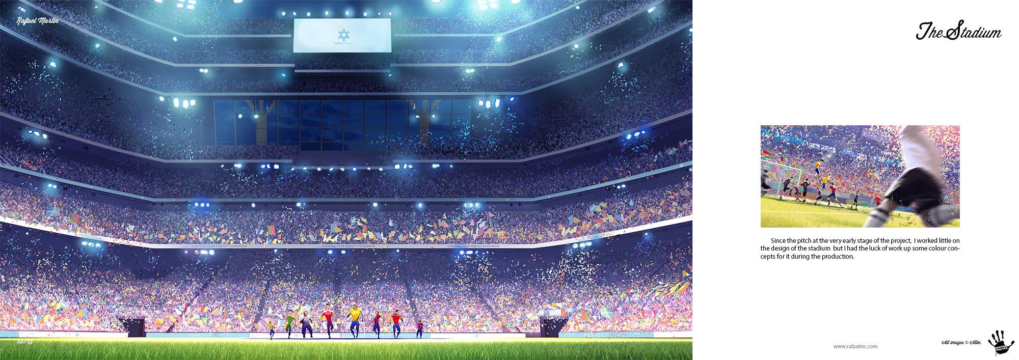13_Stadium copy.jpg