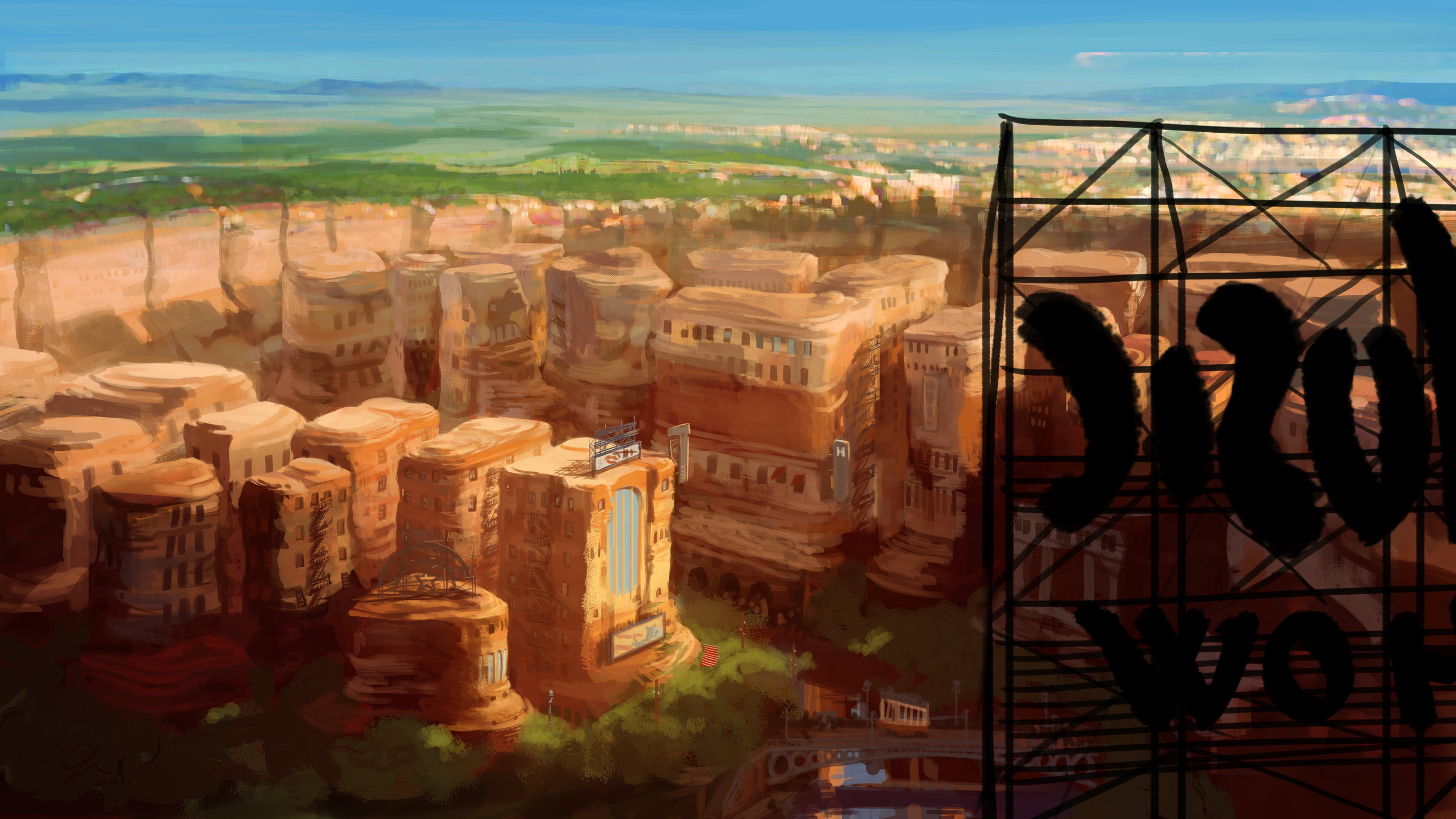 GRAND_CANYON_City.jpg
