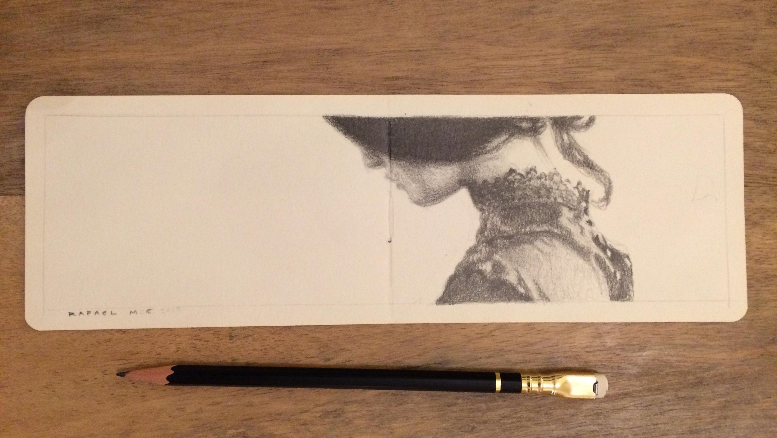 RAFAEL MARTIN C Sketchbook_001.jpg