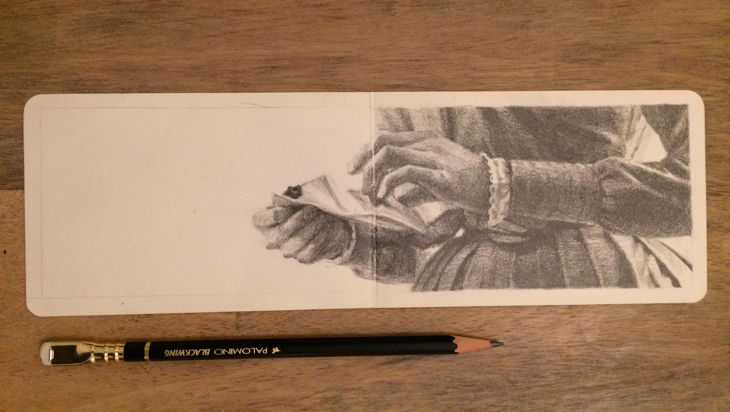 RAFAEL MARTIN C Sketchbook_002.jpg