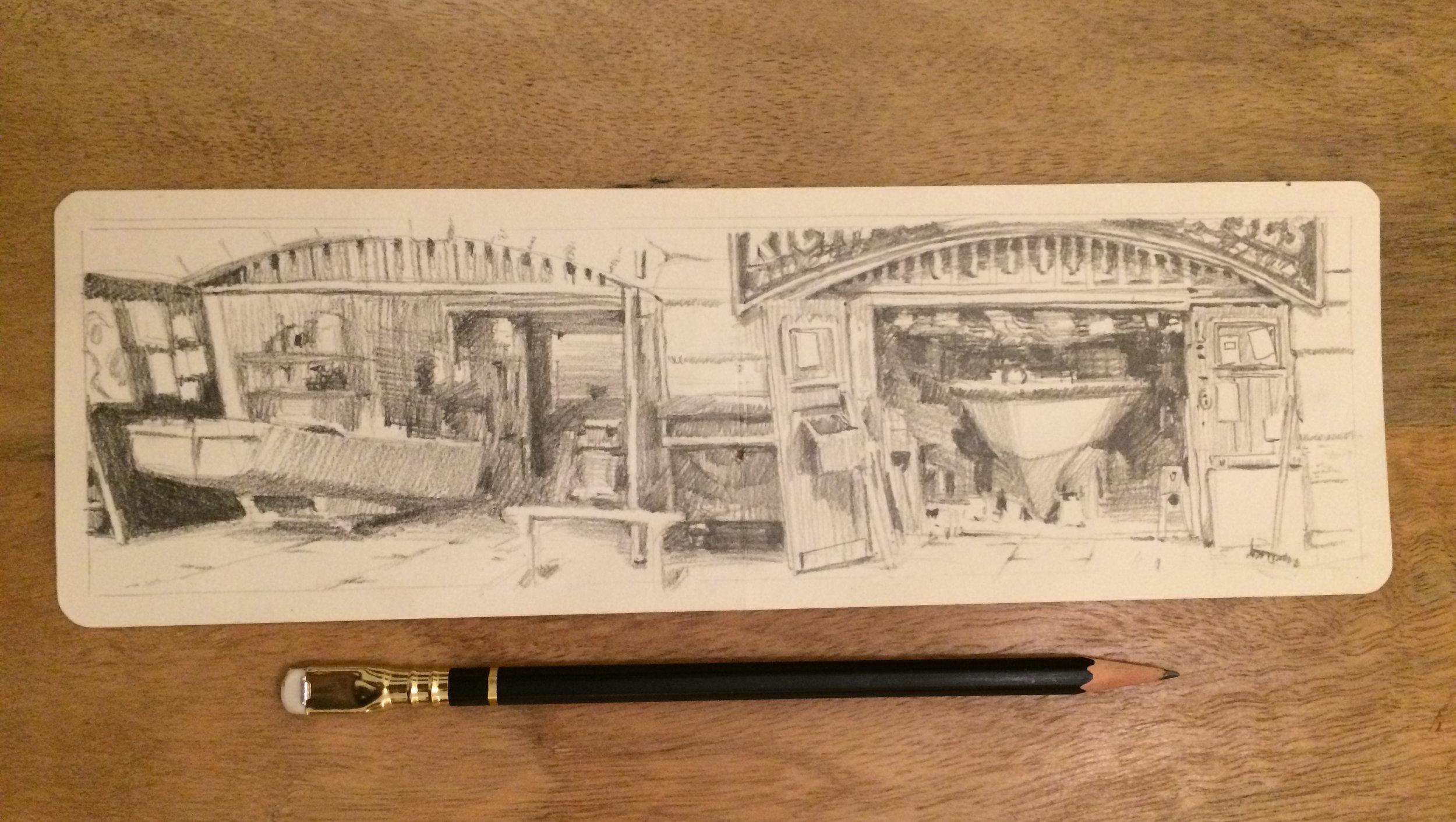 RAFAEL MARTIN C Sketchbook_006.jpg