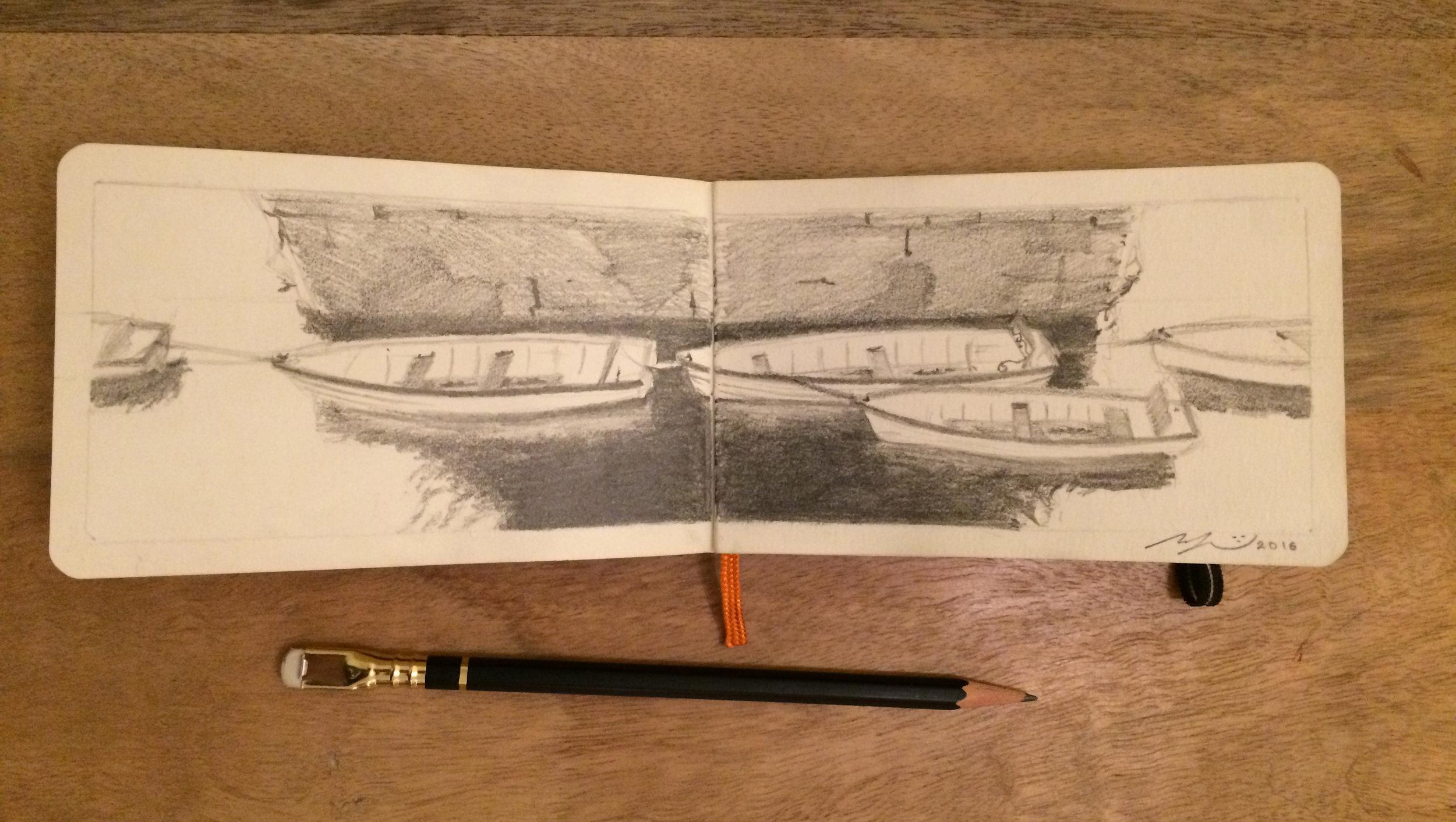 RAFAEL MARTIN C Sketchbook_007.jpg