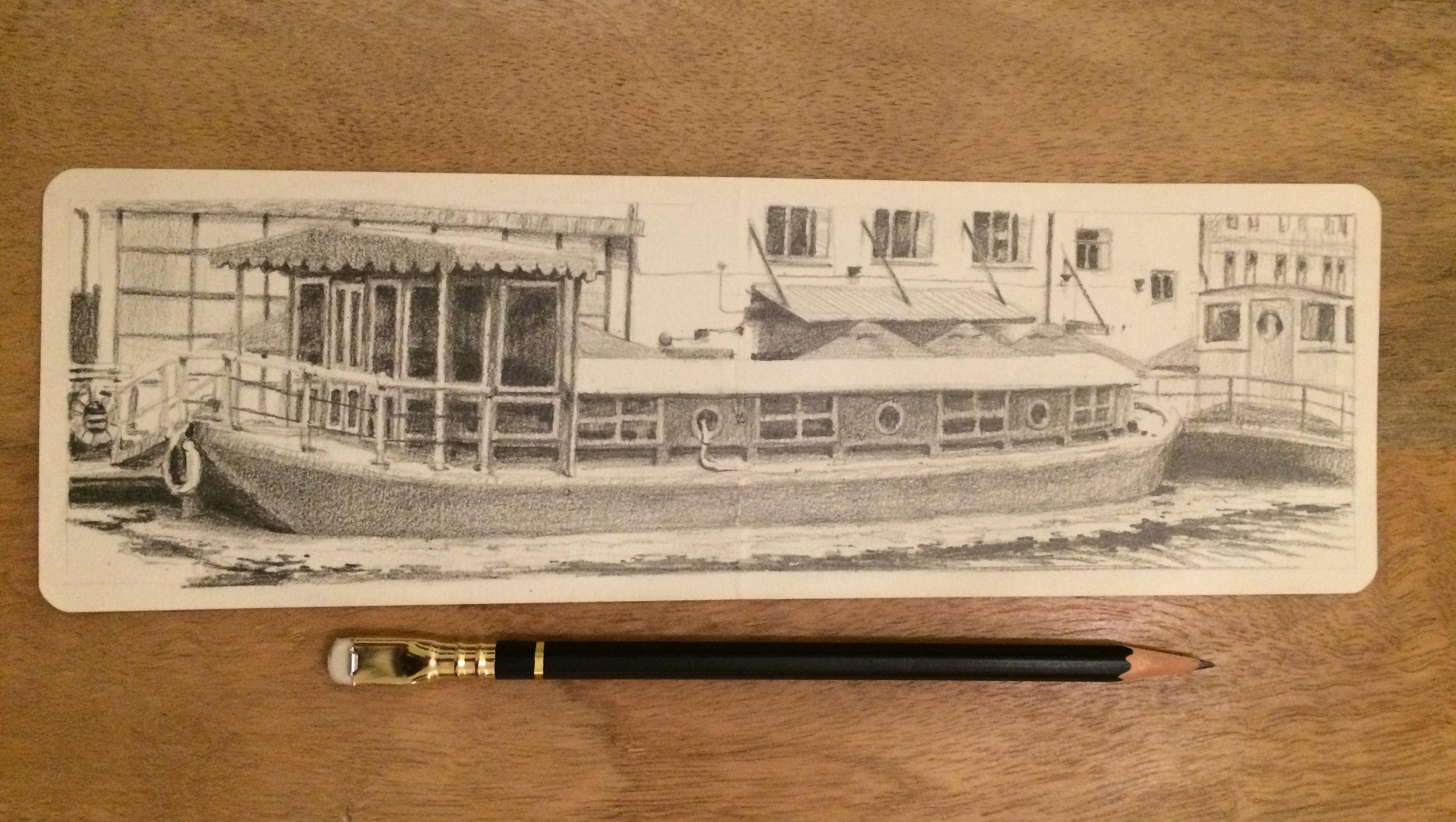 RAFAEL MARTIN C Sketchbook_008.jpg