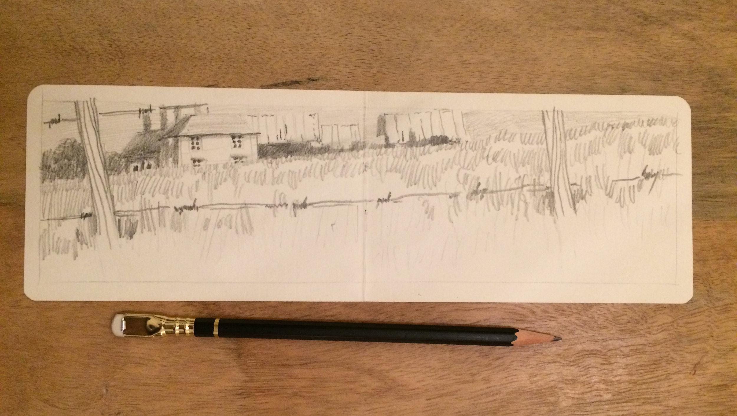 RAFAEL MARTIN C Sketchbook_009.jpg