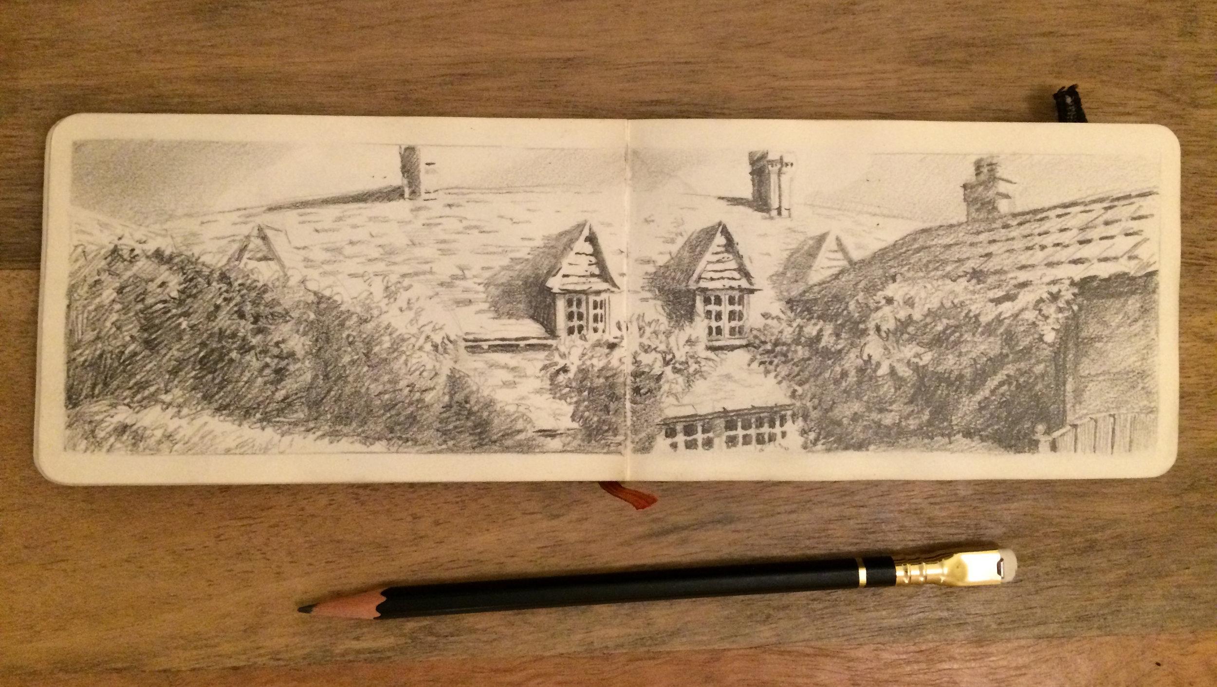 RAFAEL MARTIN C Sketchbook_010.jpg