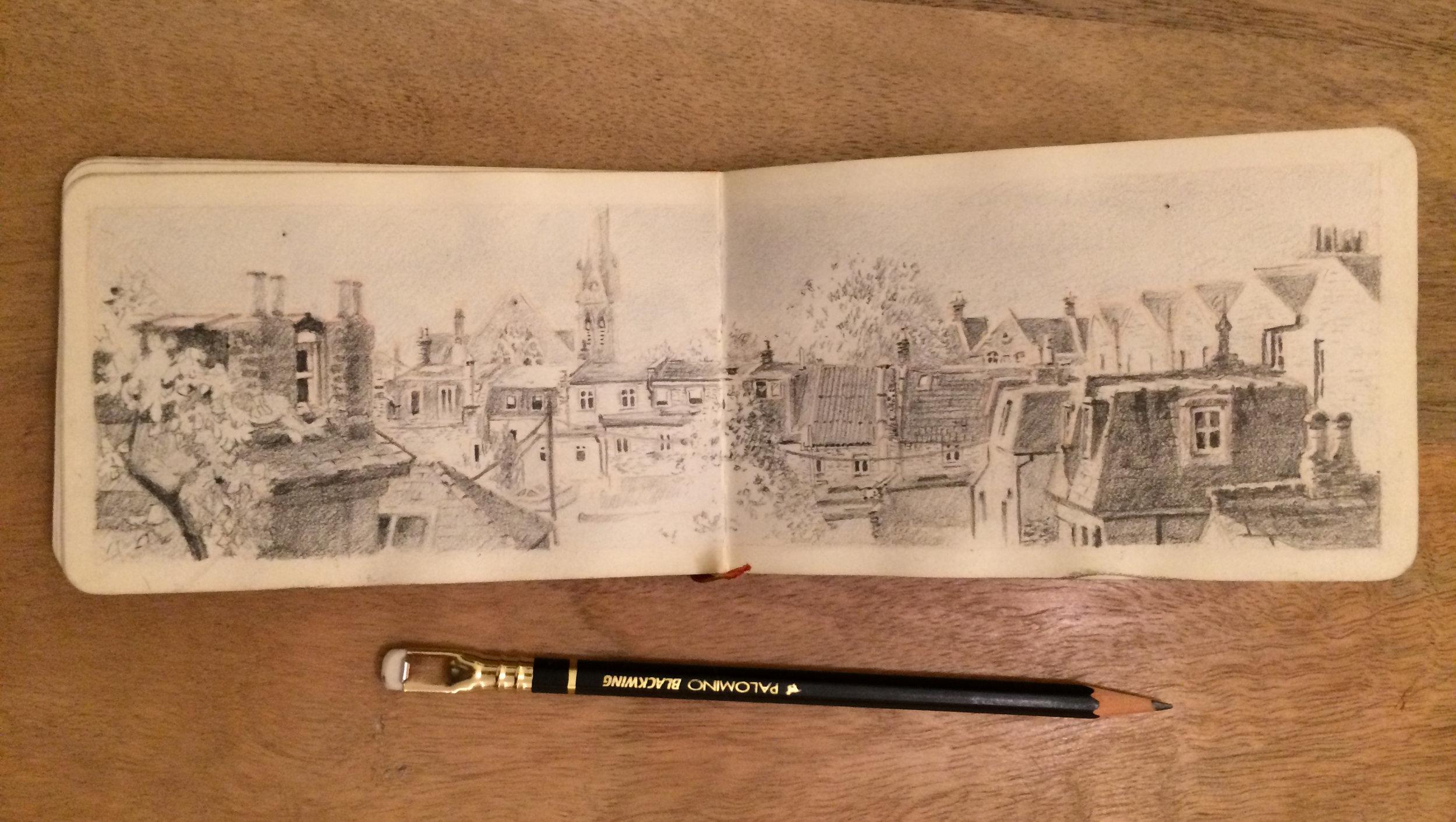 RAFAEL MARTIN C Sketchbook_011.jpg