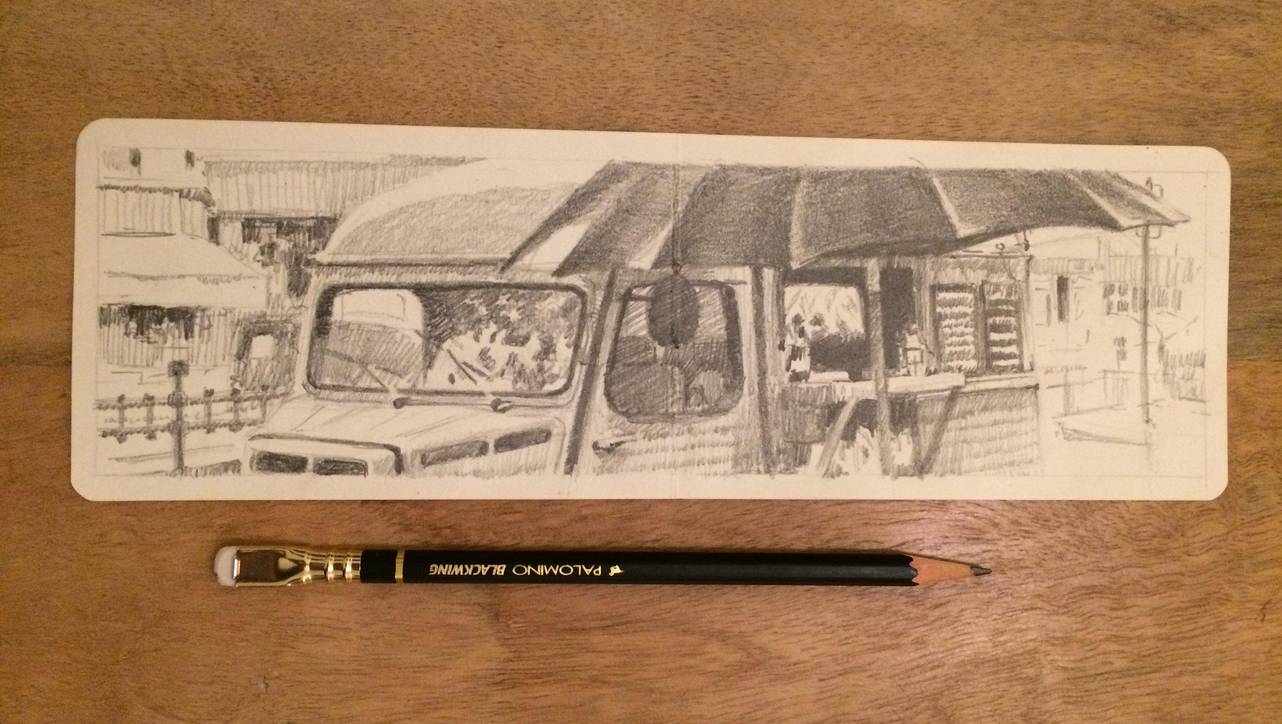 RAFAEL MARTIN C Sketchbook_013.jpg