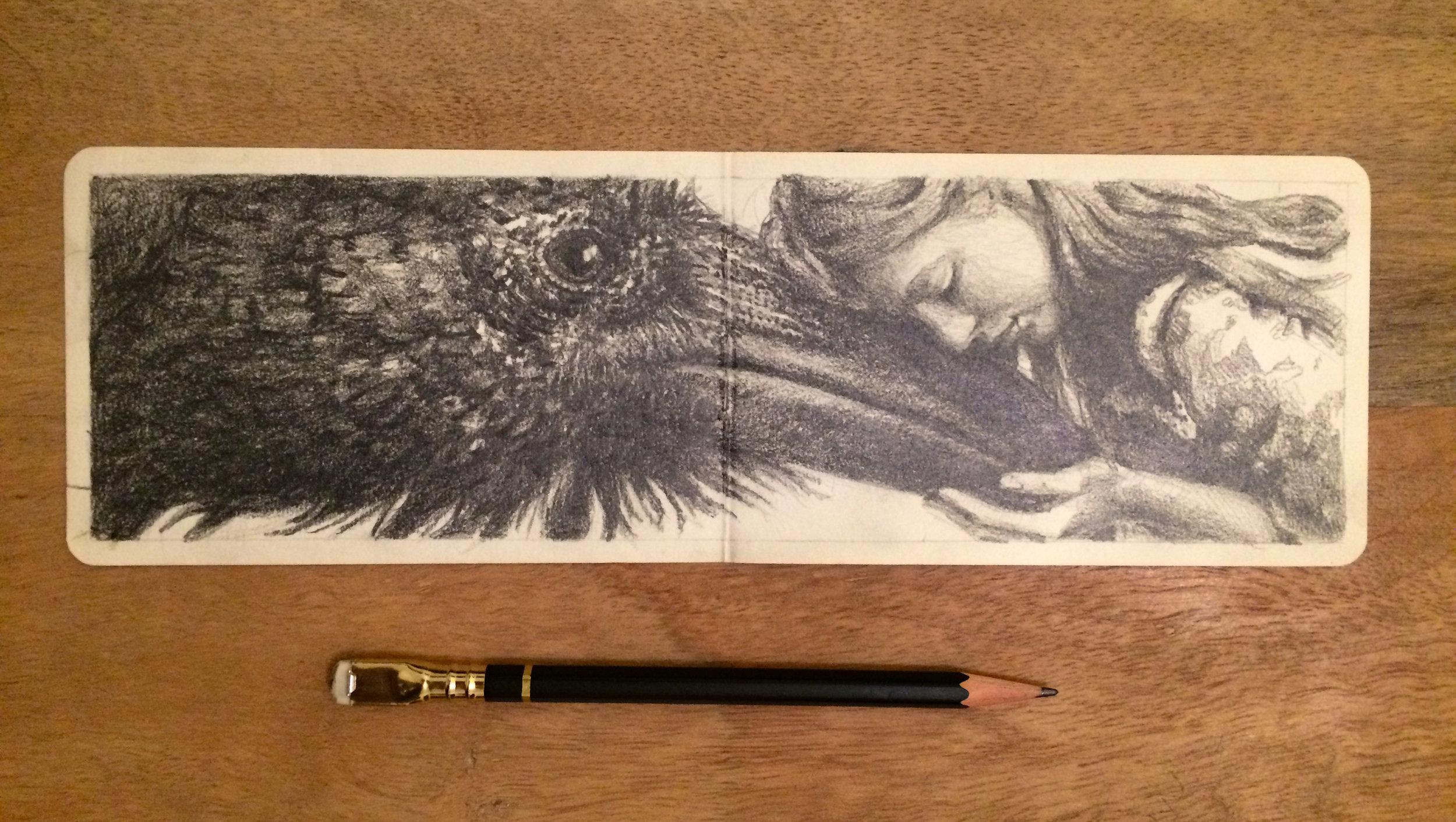 RAFAEL MARTIN C Sketchbook_015.jpg