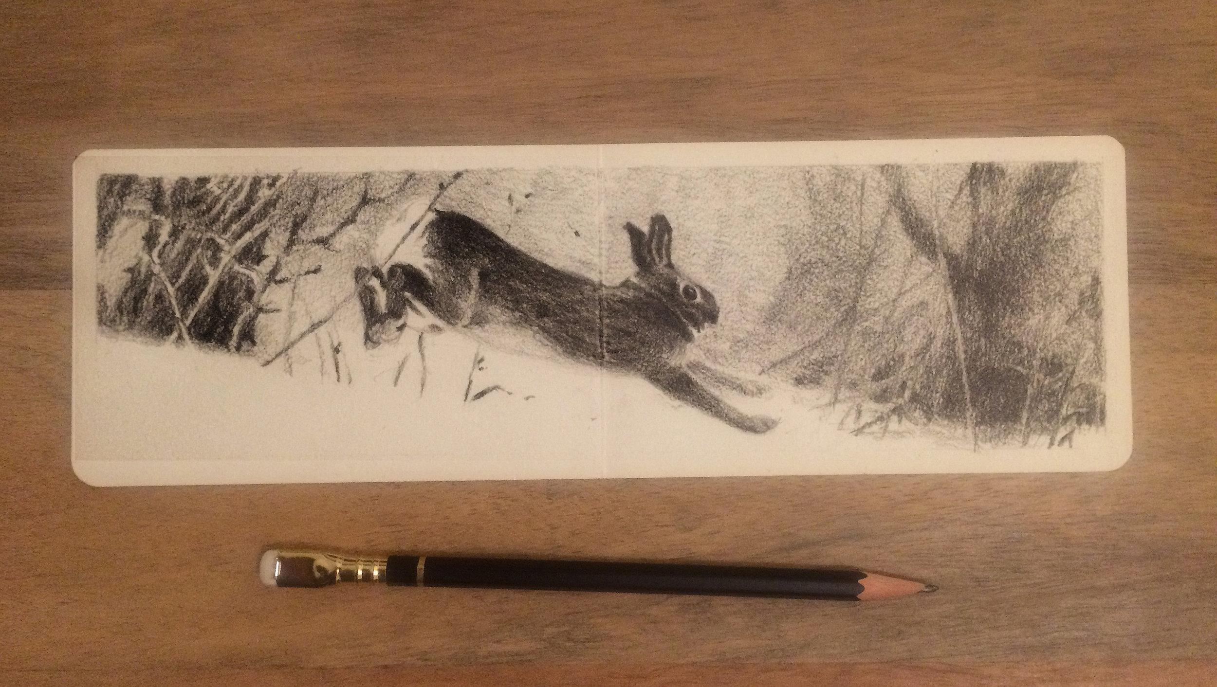 RAFAEL MARTIN C Sketchbook_005.jpg