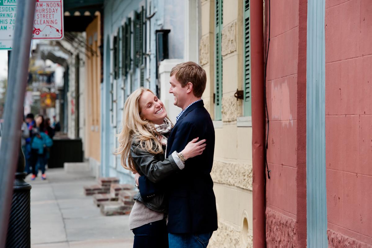 New-Orleans-Engagement-6.jpg