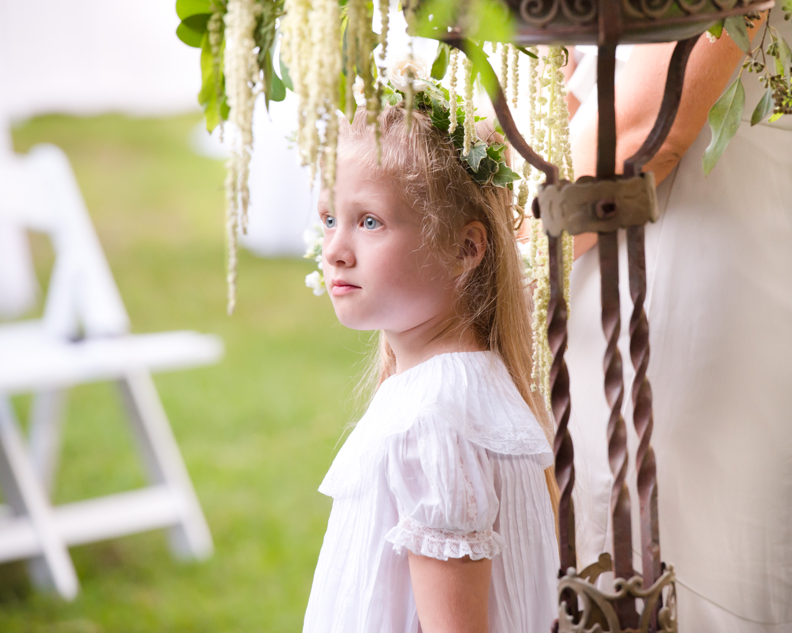 www.elizabethdondis-4.jpg