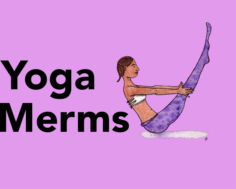 yogamerms copy.jpg