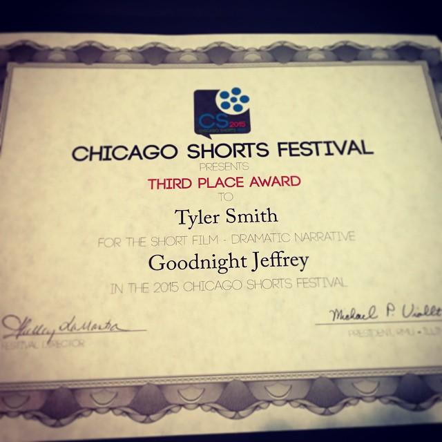 ChicagoShorts_Award.jpg