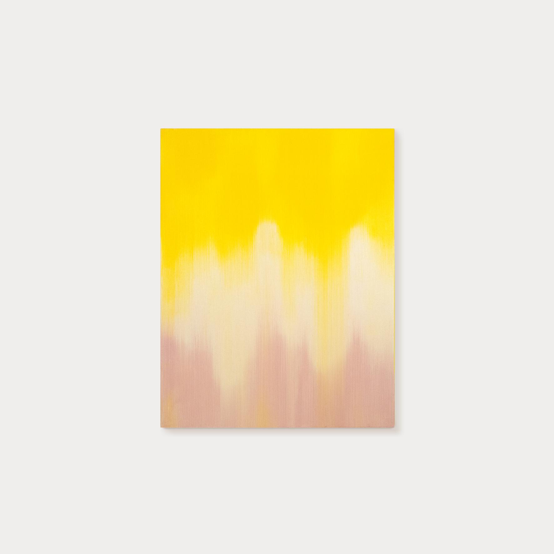 Amarelo1.jpg