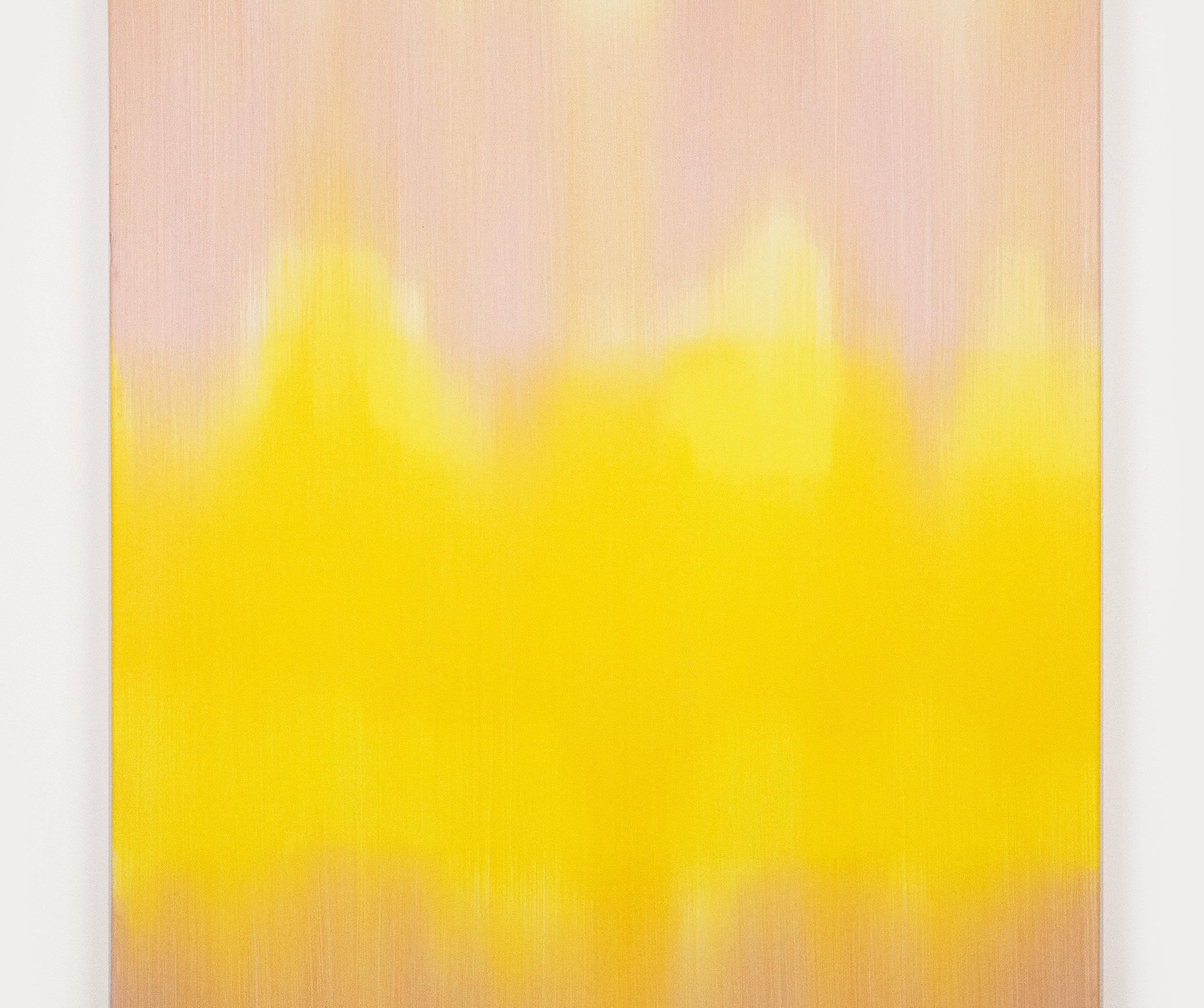 Amarelo2_2.jpg
