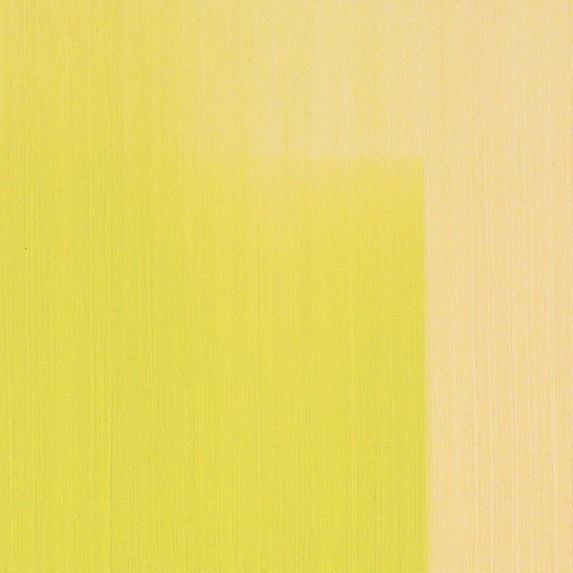YellowPequeno.jpg