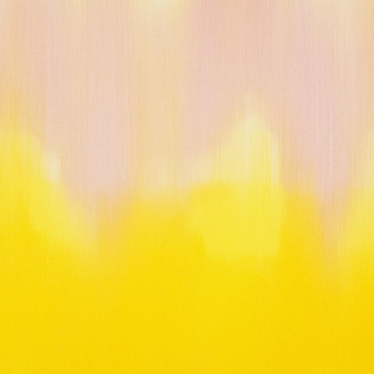 8.yellow1v2.jpg