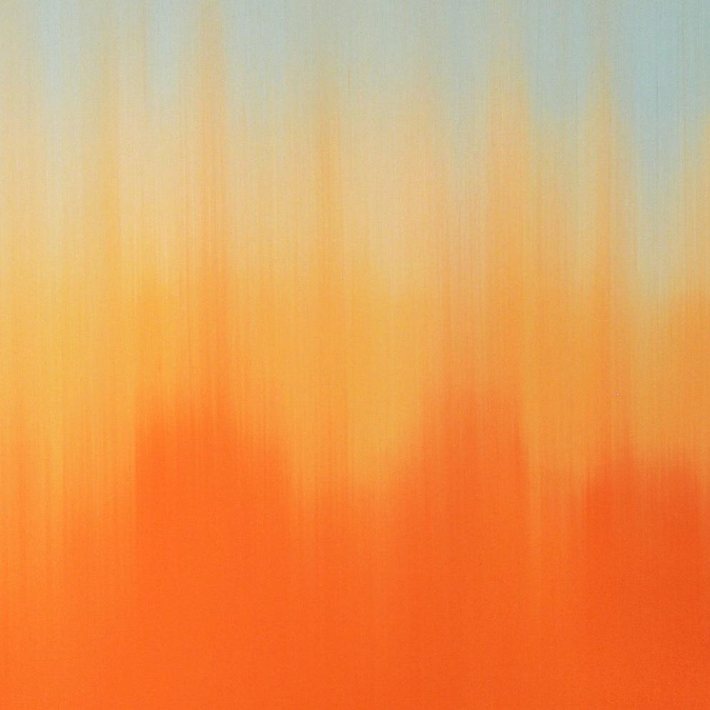 19.laranja2.jpg