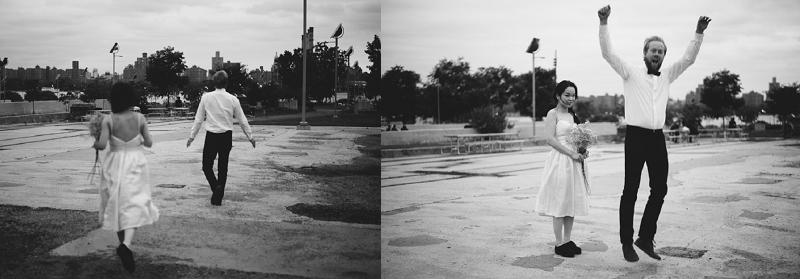 2014-07-17_0011