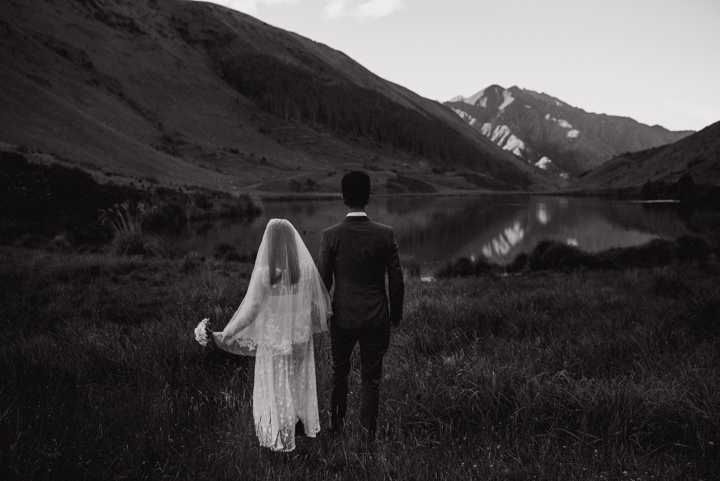 Queenstown Pre Wedding.jpg