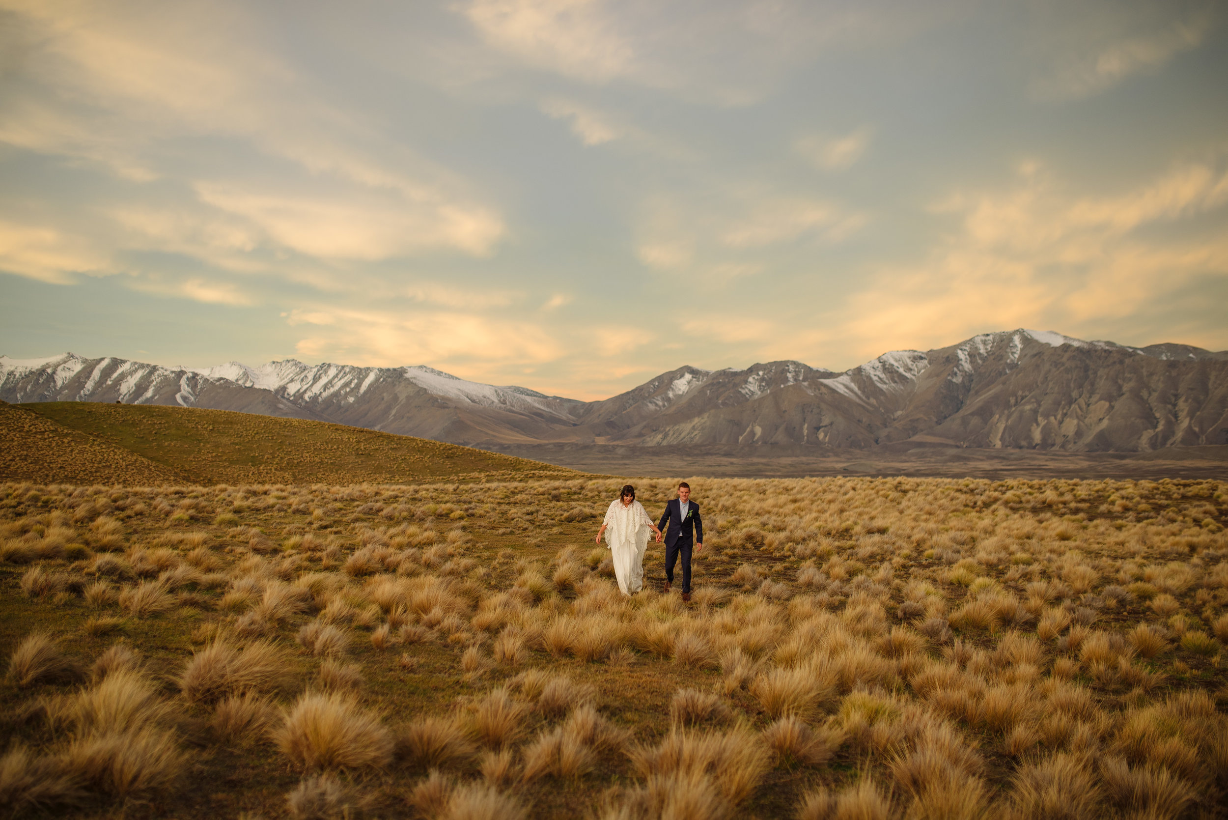 Tekapo-sunset-wedding.jpg
