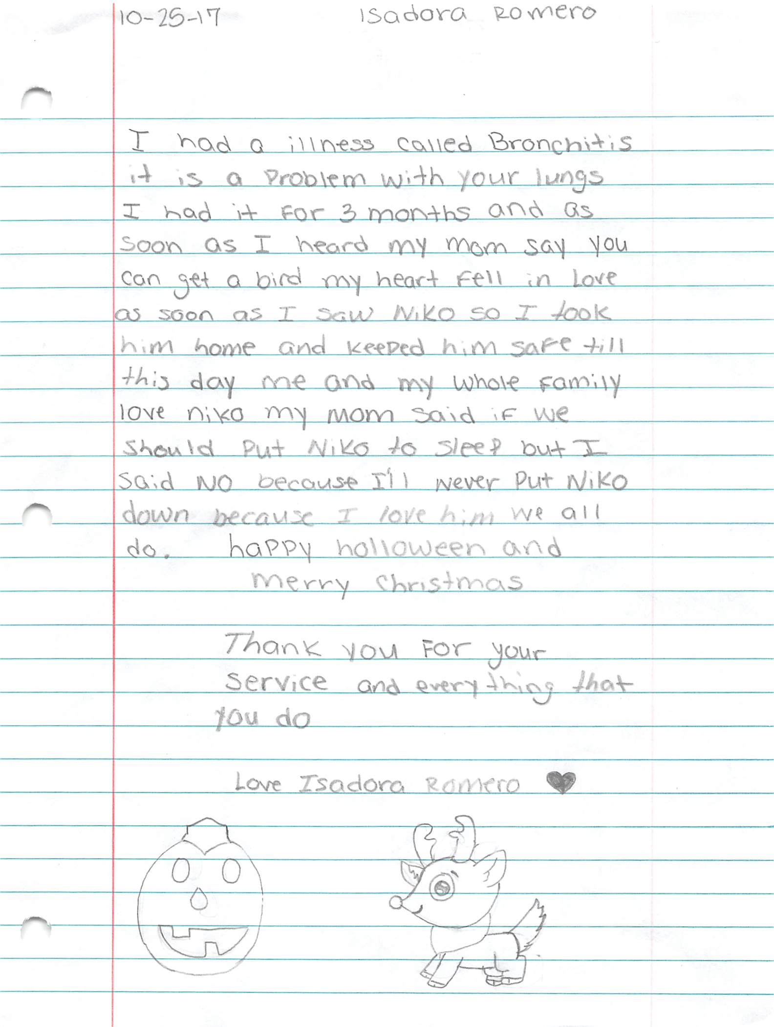 Letter for Niko_Page_3.jpg