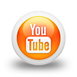 orangeorb-you-tube1-webtreats.png