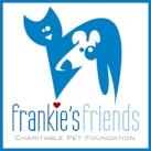 FF square logo.jpg
