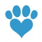 blue+icon+7.jpg