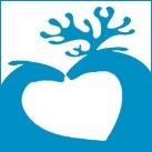 Deer Wildlife program icon.jpg