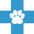 blue icon dog paw.jpg