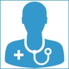 vet extern blue icon.jpg