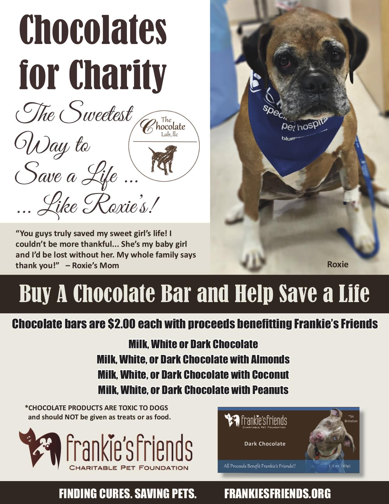 FF Chocolate Fundraiser Flyer.jpg
