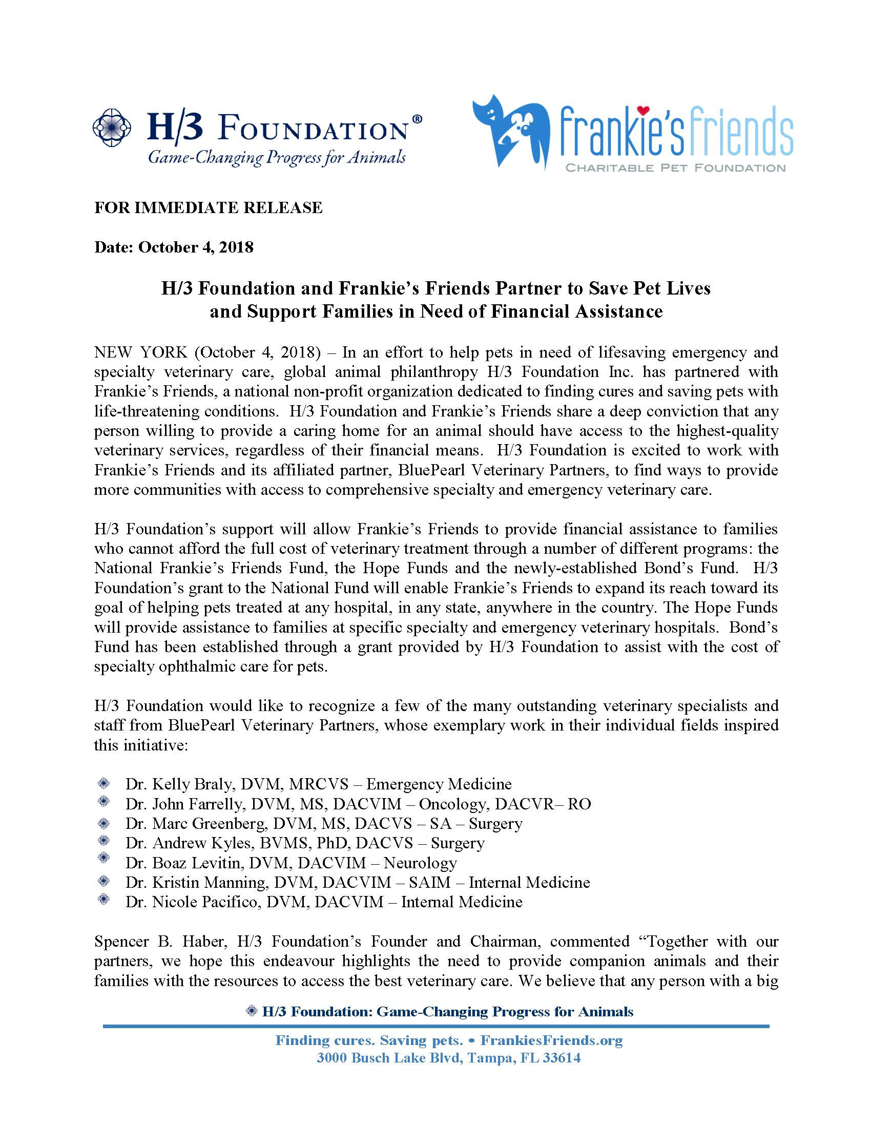 H3 FF donation Press Release_Page_1.jpg