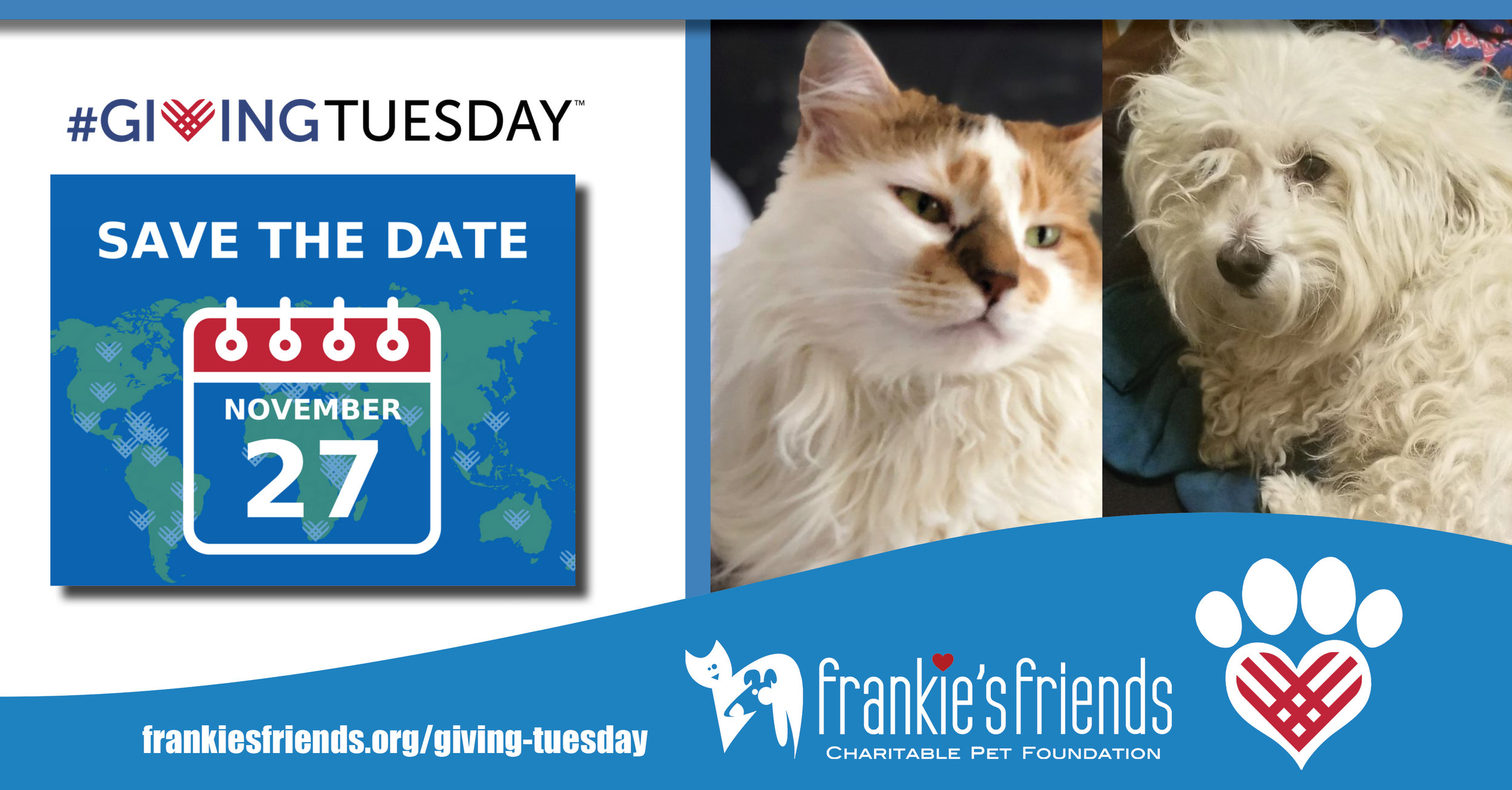 giving tuesday ff fb event banner.jpg