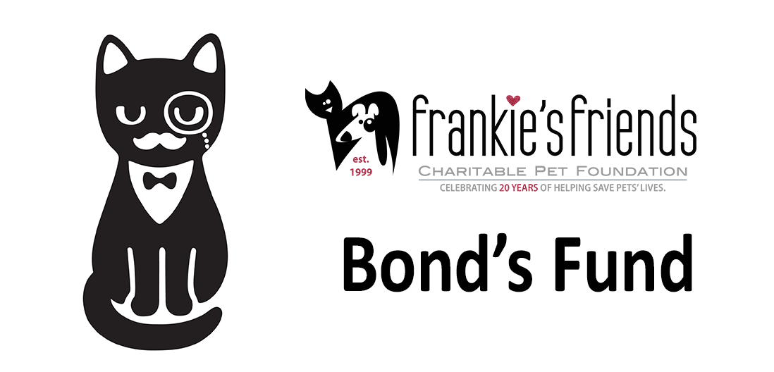 Bond Fund logo.png