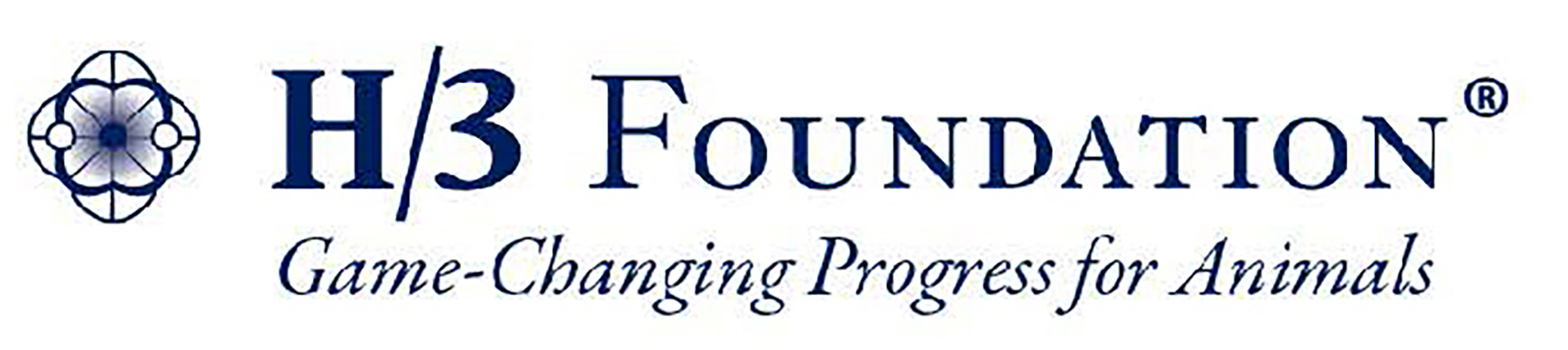 H3 FF donation Press Release_Page_logos.jpg