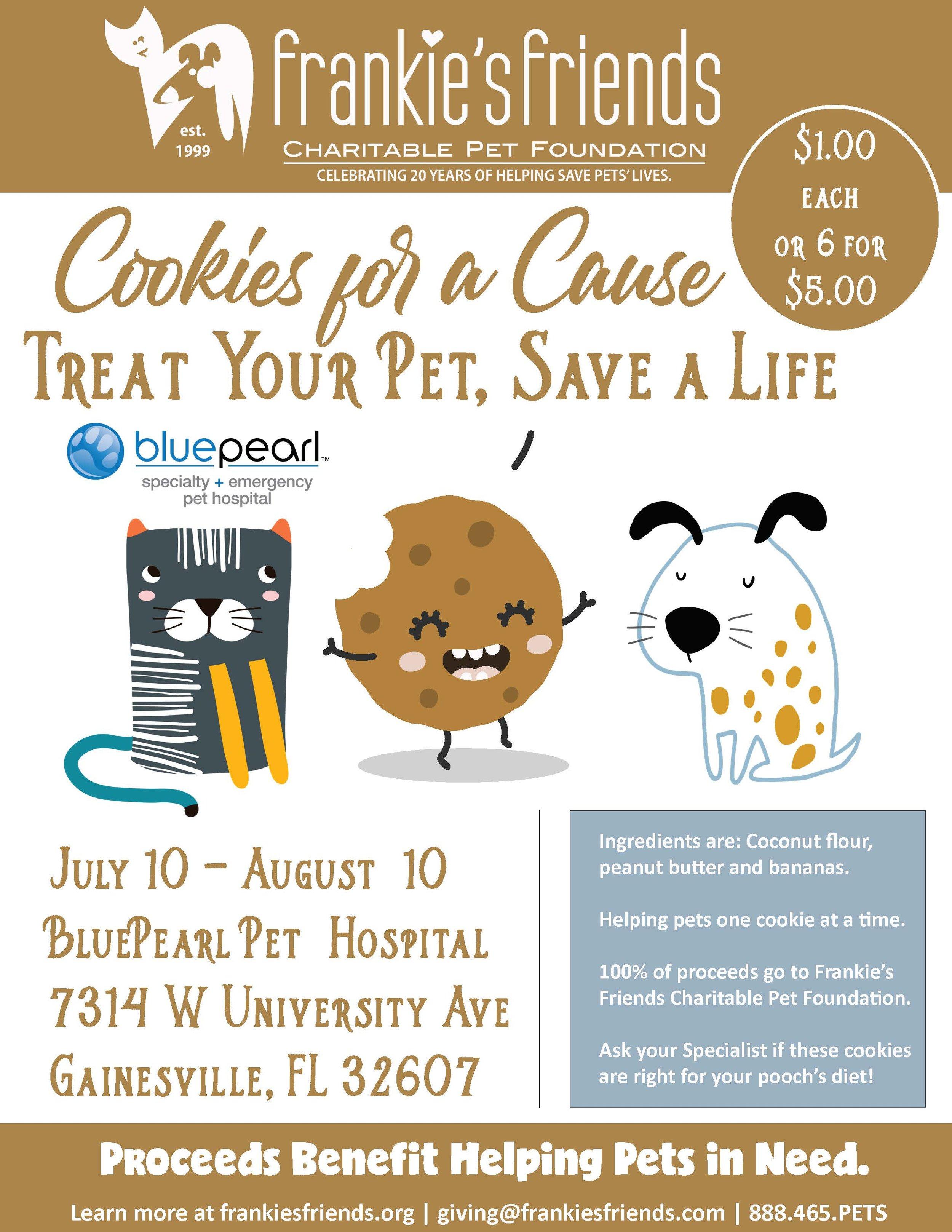 BP Gainesville Cookie Sale Flyer.jpg