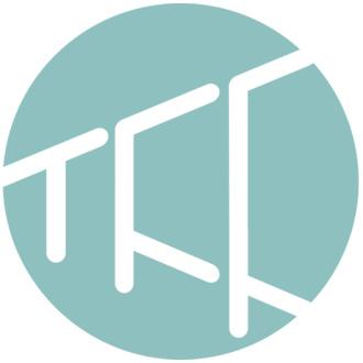 tff_logo_teal_fill_no_text.jpg