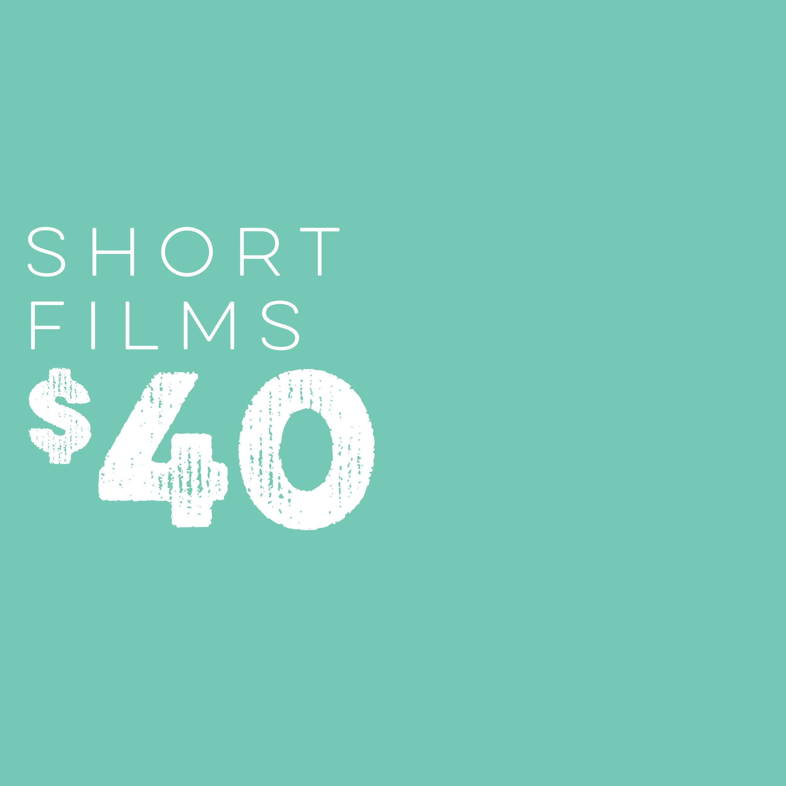 short_films.jpg
